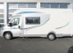 Chausson Sweet Maxi
