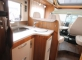 Hymer T 674 CL